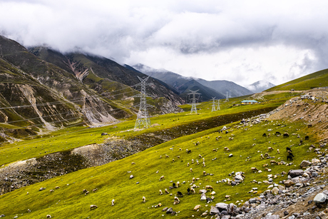 Sterlite Power selected as 2019 Global Energy Awards finalist