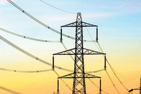 ADB, India ink $451 mn loan to strengthen power connectivity