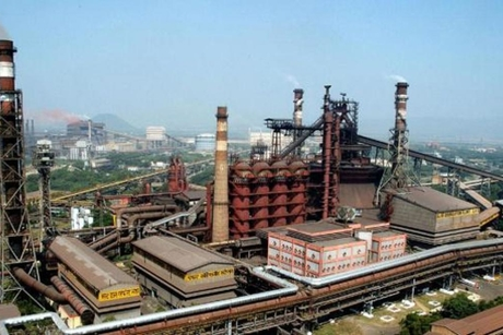 Andhra Pradesh govt approves proposal for Kadapa steel plant