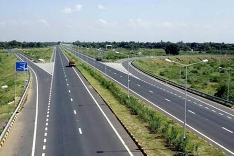IRB Infra emerges as a preferred bidder for Gandeva-Ena  8-Lane HAM project in Gujarat