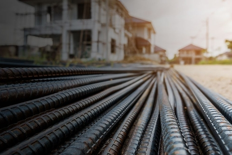JSW Steel supplies 'JSW Neosteel' TMT rebars for Metro Rail