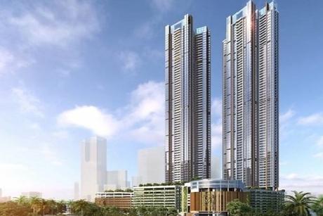 Piramal Realty acquires 2.2 million sq-ft in Mahim
