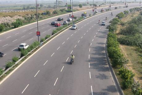 NHAI invites bids for highways under Bharatmala Pariyojana