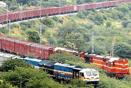 70 rail, road projects worth Rs 48,782 crore to augment port connectivity: Mandaviya