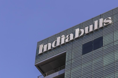 Indiabulls Real Estate to sell commercial assets to The Blackstone Group