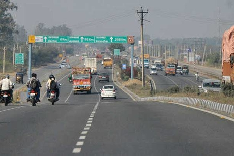 H G Infra bags Rs 522 cr highway project in Haryana from NHAI