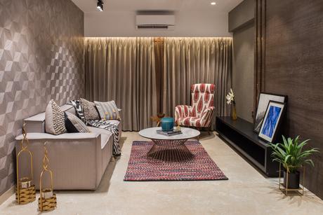EKTA World launches ultra-luxury apartments EKTA Trinity