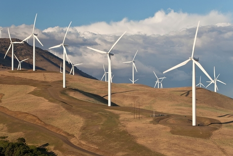 APERC okays amended PPA for 6.5 MW of wind project