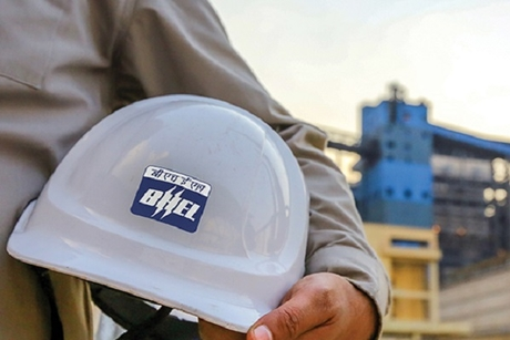 BHEL commissions country's first lignite-based thermal unit