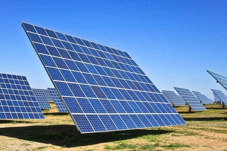 NTPC to add 10 GW solar energy generation capacity by 2022