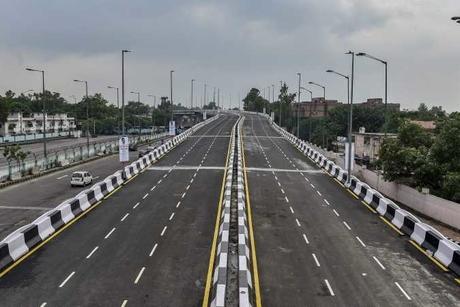 NHAI invites bids for four-laning of Viluppuram-Puducherry section