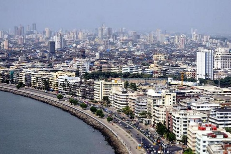 Mumbai ends the calendar year with residential sales worth Rs 25,754 crore: The Guardians Real Estate Advisory