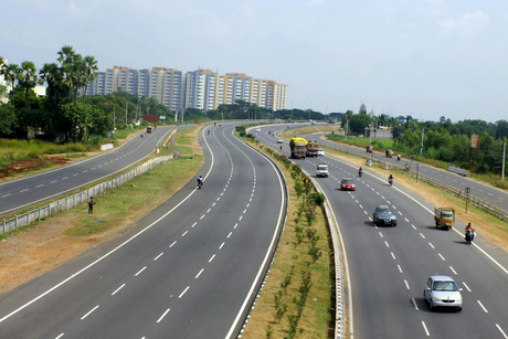 H G Rewari Ateli Highway gets appointed date for road project in Haryana