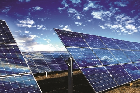 Work on solar PV plant in Adilabad to begin by January 2020