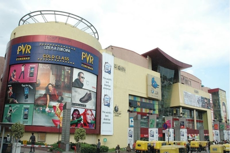 Prestige Group plans to develop six malls