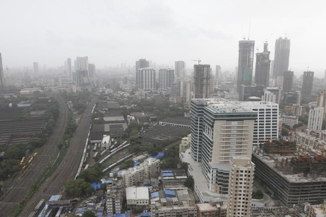 Slowdown hits MMR residential, sales fall 5% YoY in 2019; a more pronounced 14% YoY sales decline in H2 2019: Knight Frank India