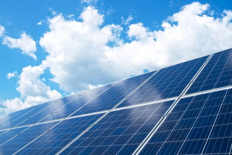 Mahindra Renewables to set up 250 MW solar plant in Rajasthan