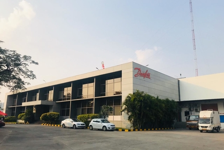 Danfoss Power Solutions inaugurates new facility in Pune; company bullish on driving efficiency of agriculture & infra sector