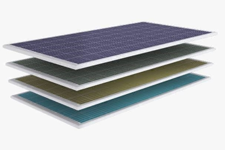 ATUM Roof receives IEC CB 2016 & UL 61730 certification for coloured and black back sheet integrated solar PV modules