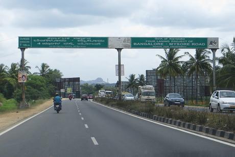 NHAI invites bids for two laning of Aurad-Bidar section