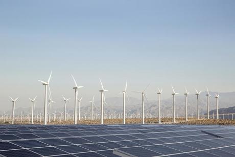 EQT, Temasek jointly set up $500 mn renewable energy platform