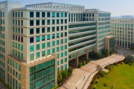 DLF to infuse Rs 5,000 cr for IT park in Chennai