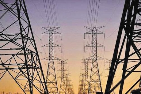 IndiGrid acquires East North Interconnection Co for Rs 1,020 cr