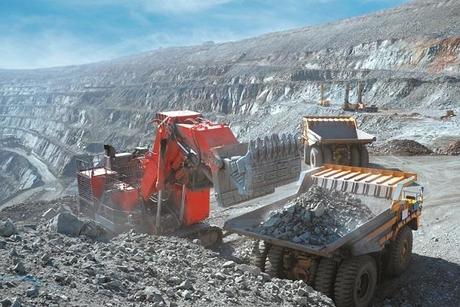 JSW Steel bags two iron ore mines in Odisha