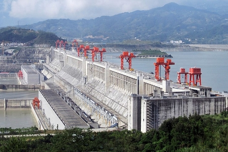 BHEL bags order for hydroelectric project in Nepal