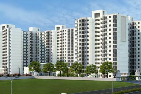 Akshaya Pvt Ltd announces the launch of Tamil Nadu's first themed homes project 'Akshaya Orlando'