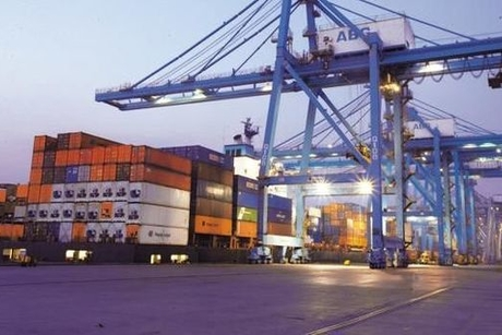 Union Cabinet gives in-principle nod for Vadhavan Port