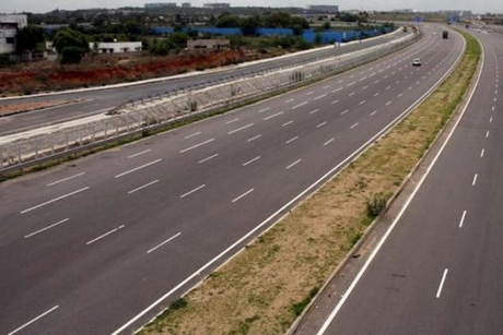 DBL emerges L1 bidder for road project in Chhattisgarh