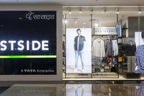 Bhumika Group leases 35,000 sq ft to Reliance Trends and TATA brands