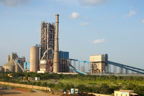 JSW Cement awaits EC for Bilakalagudur unit expansion