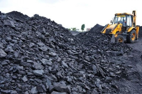 Singareni Collieries Co awaits EC for coal mining project