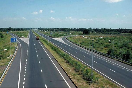 Ministry of Finance chooses to treat highway projects as single entity