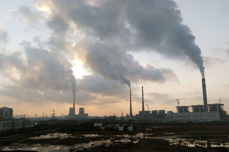 Telangana govt moots thermal power project at Suryapet