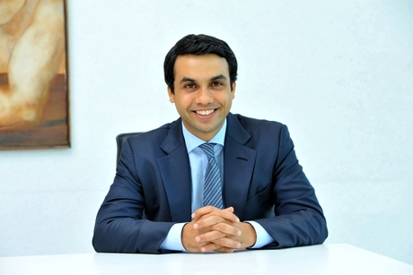 Godrej Properties adds a new project in Mumbai