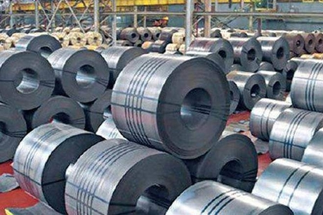 India's crude steel production drops 3% to 9.3 MT in January: Report