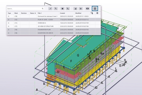 Trimble Introduces Tekla 2020 Structural BIM Software Solutions