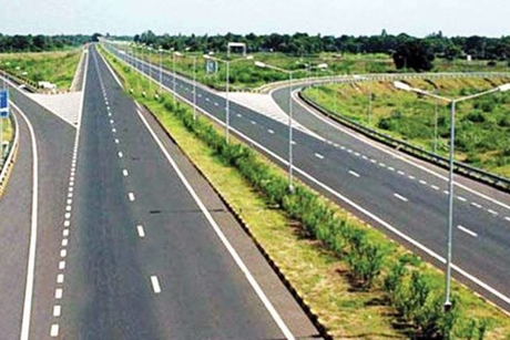 PNC Infratech receives LoA for HAM project worth Rs 1,530 cr