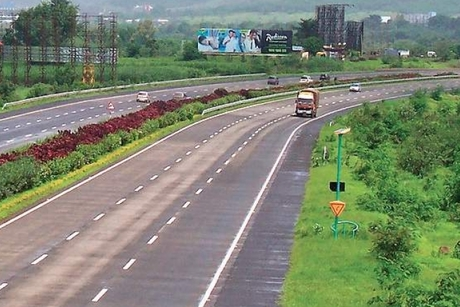 Govt approves Rs 7,660 cr green highway project in UP, 3 other states