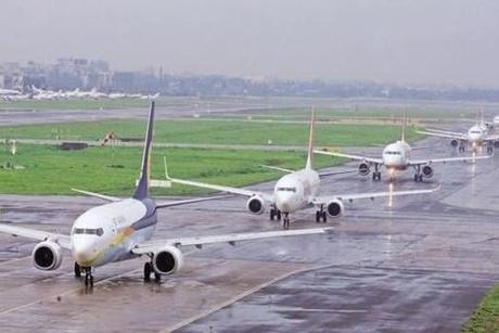 MoEF&CC accords EC to develop Jewar International Airport