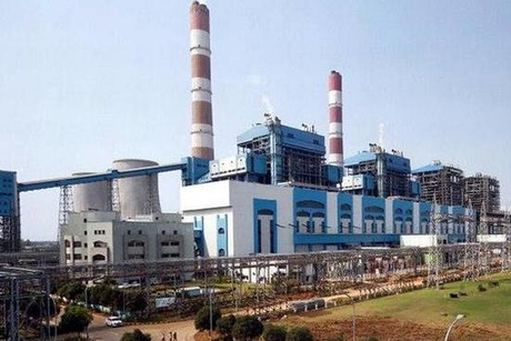 NTPC inks share purchase agreement to acquire THDC, NEEPCO
