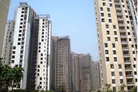 Unitech board working on resolution plan to finish stalled realty projects
