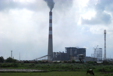 EC accorded to 660 MW coal-based supercritical Sagardighi Thermal Power project