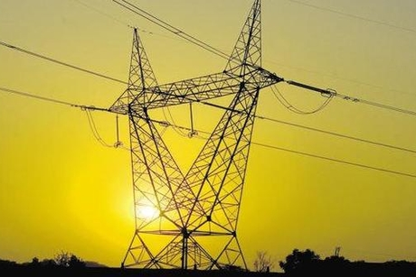 Centre working on package to offer loans to state discoms