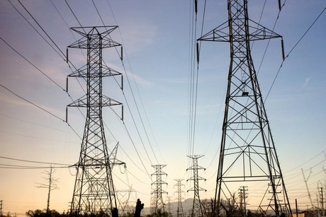 L&T Construction bags orders for power transmission, distribution business