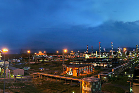 Thyssenkrupp secures Rs 300 cr order from Numaligarh Refinery