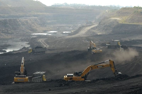 India to produce 700 million tonne coal in FY21